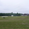 Newclose County Cricket Ground