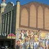 Nueva Regal Theater