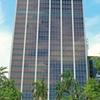 New World Tower