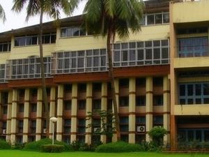National Institute of Industrial Engineering