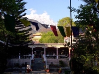 Norbulingka Institute
