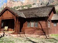 Oak Creek Historic District