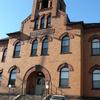 Oakdale Public School