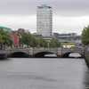 O Connell Bridge