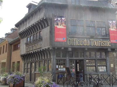 Valenciennes francia informaci n tur stica - Office tourisme valenciennes ...