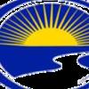 Official Seal Of City Of Centennial Colorado