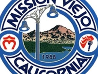 Mission Viejo