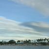 Olango Island Group