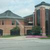 Olathe City Hall