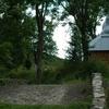 Olchowiec-Greek-Catholic-Parish-Church-Dedicated-to-the-Transfe