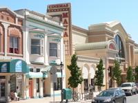 Salinas City