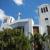 Olongapo City Church