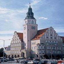 Olsztyn - Poland
