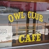 Owl Club & Steakhouse