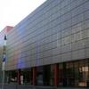 Olympic Centre Liepaja