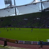 Olympic Stadium Of Munich