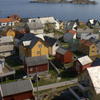 Sandøy