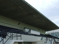 Richmond Athletic Ground