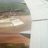 Oran Es Senia Airport