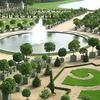 The Orangerie Of Versailles
