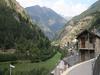Ordino Valley - Andorran