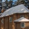 Orla's-Orthodox-Church-of-Saints-Cyril-and-Methodius