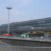 Paris-Orly Airport