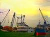 Ormoc  Pier