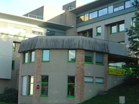 Paris-Sud 11 University