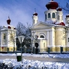 Orthodox Church-Dedicated-to-Apostle-John