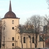 Orthodox-Church-Dedicated-to-Lords-Transformation