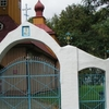 Orthodox-Church-dedicated-to-the-Transfiguration-of-Christ