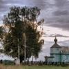 Orthodox-Church-of-St-John-the-Theologian-