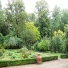 Orto Botanico di Firenze