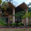 Osceola Ranger Station