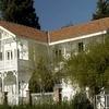 Osman Hamdi Bey Museum Gebze
