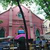 Osmond Memorial Church