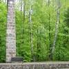 Osuszek Nature Trail