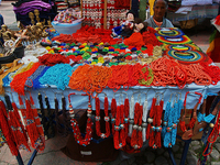 Otavalo Market Every Tuesday & Saturday