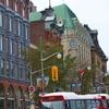 Ottawa Elgin Street At Queen