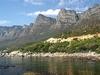 Oudekraal - Western Cape SA