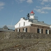 Oud Kraggenburg Lighthouse
