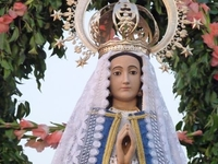 Our Lady of Itat