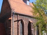 Our Lady's Assumption Church
