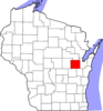 Outagamie County