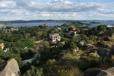 Overview Capri Point @ Mwanza TZ