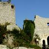 Zovnek Castle