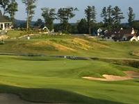 Owl's Nest Golf Club