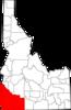 Owyhee County