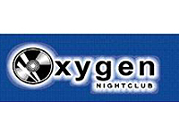 Oxygen Nightclub